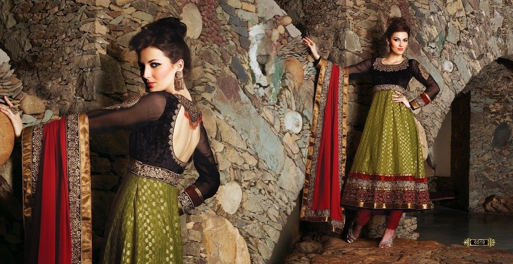 Indian Wedding Dress Boss Lady Bridal Expos